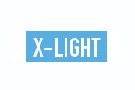 Temperature Control System - X-Light